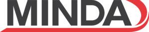 MINDA_Logo_2016_RGB