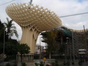 Juleferie-til-Andalucia-2011-114-1024x768