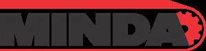 MINDA-Logo