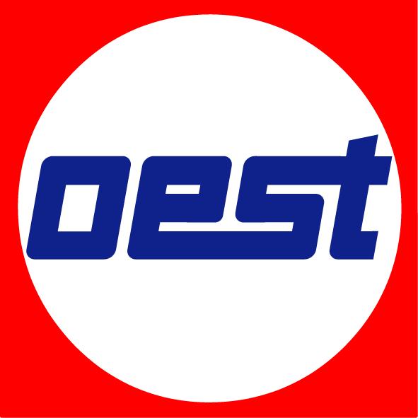 OEST-Logo_aktuell-2012
