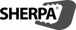 sherpa_logo_cmyk-1024x409