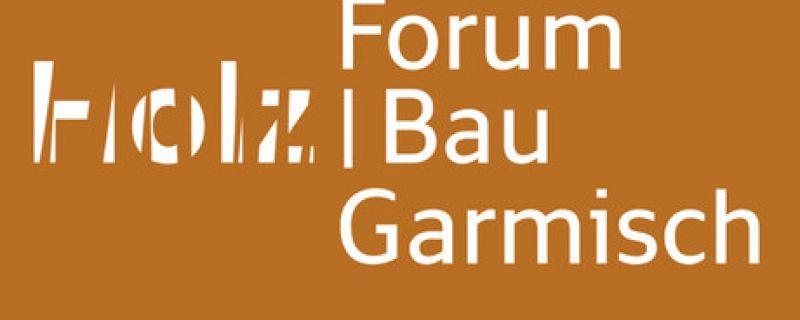 IHF Garmisch – treffpunktet for alle med hjerte for tre.